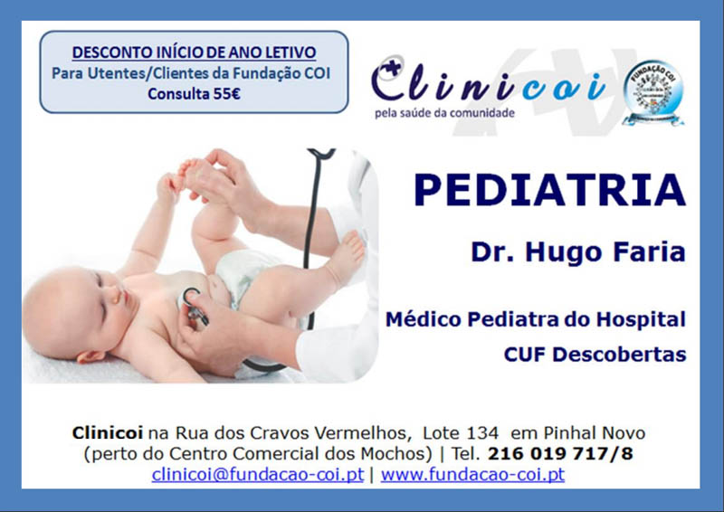 Clinicoi-Pediatria