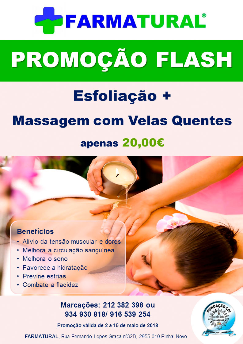 Promocao-Flash-2