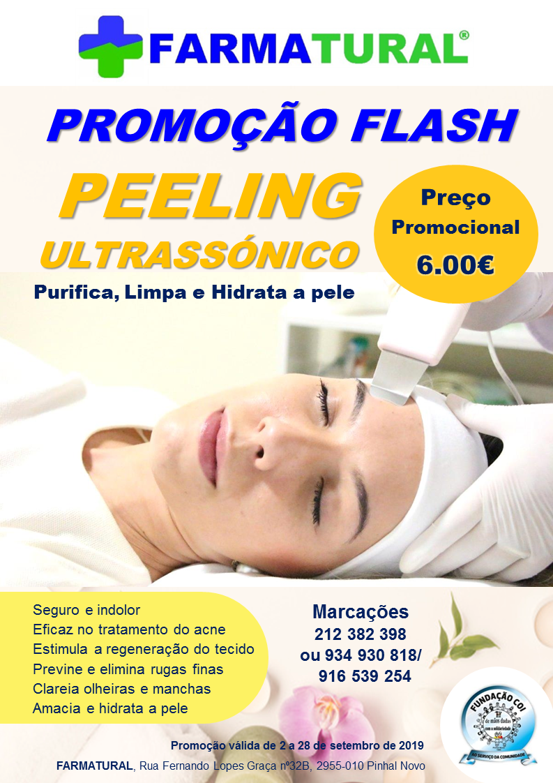 Peeling-ultrassonico-set-2019-v3