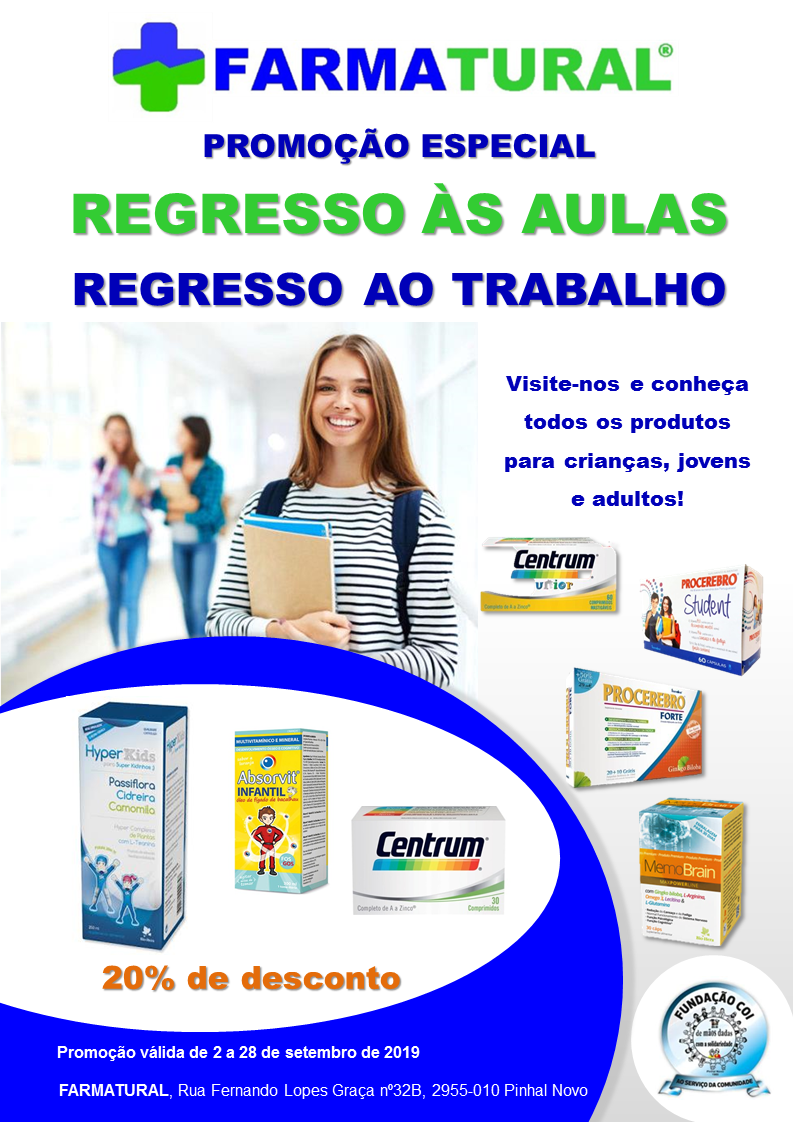 Regresso-set-2019
