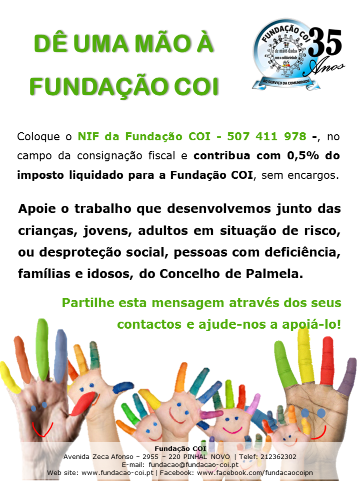 IRS-Fundacao-COI